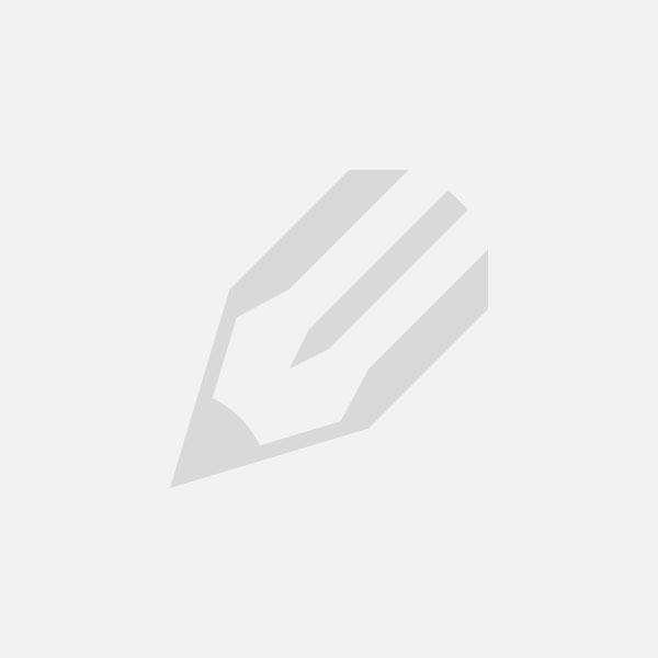 Beendet – Adventstürchen 24 – Urlaubspiraten Paket – Adventskalender Gewinnspiel