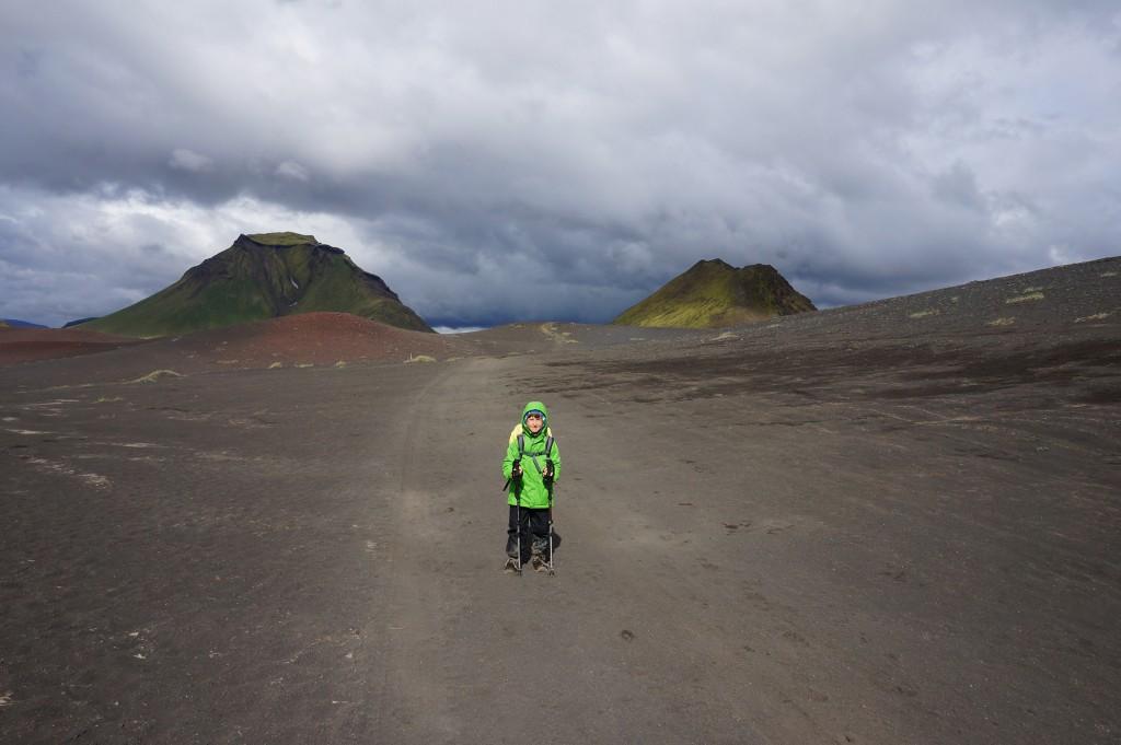 Laugavegur Wanderweg, Bekleidung und Ausrüstung Wandern Tipps ultraleicht Packliste, Zelt, Rucksack, Wanderschuhe, Kocher