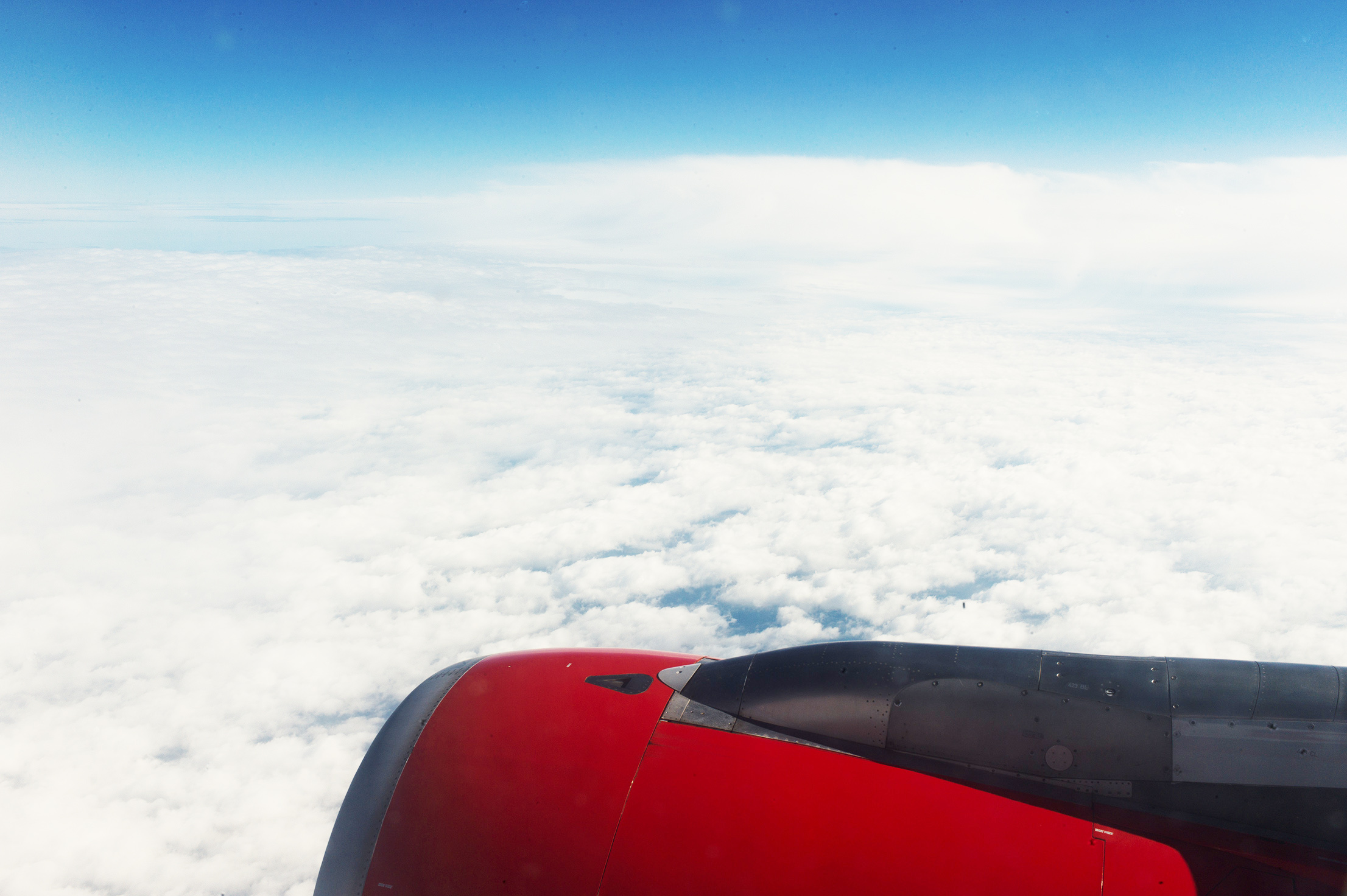 Langstreckenflug, Wo günstige Flüge finden? Tipps