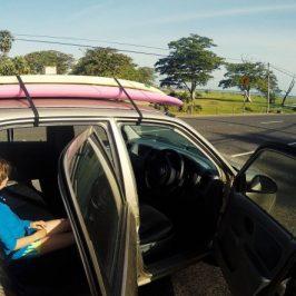 Autofahren in Sri Lanka – Die wichtigsten Regeln