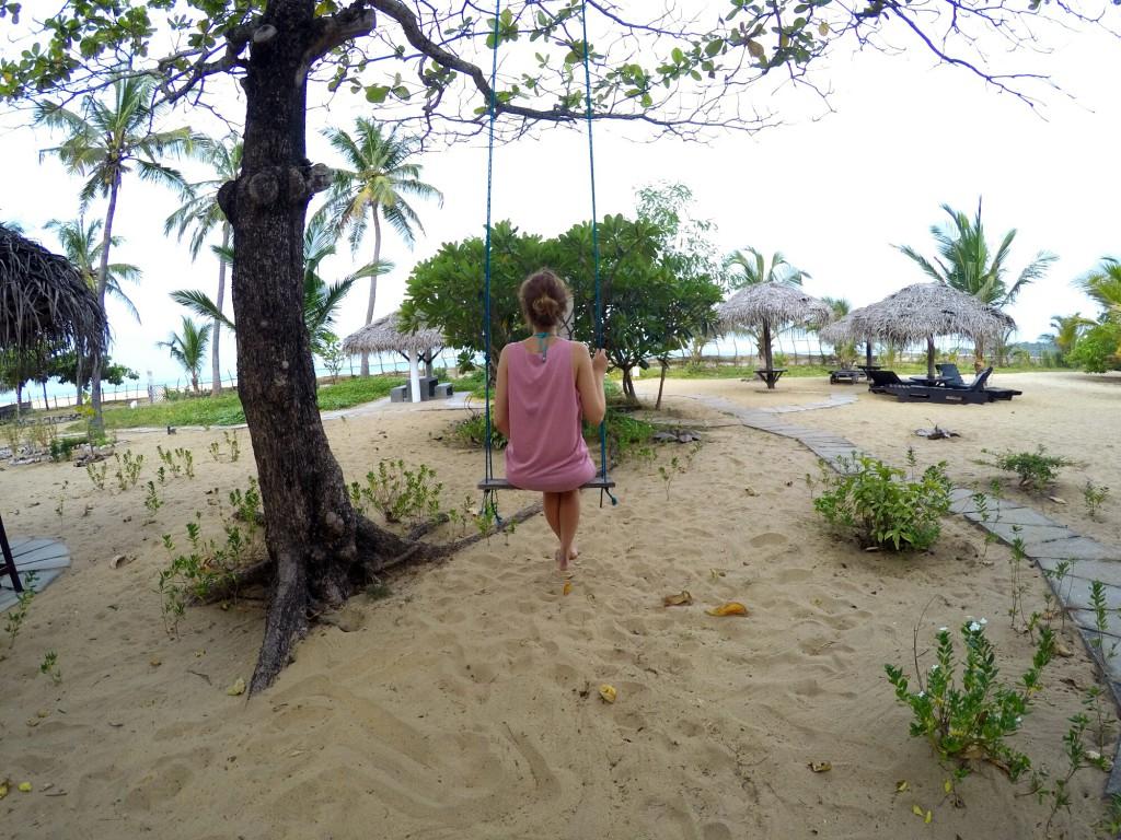 Im Stardust Sri Lanka Arugam Bay