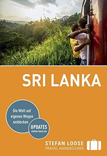 Teeverkostung Finleys in Sri Lanka