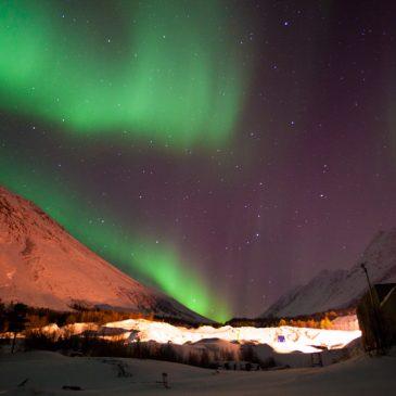 Skiurlaub in Schweden mit Kind – Eine Alternative zu Österreich und der Schweiz?
