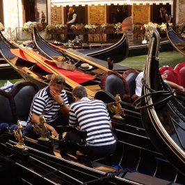 Ein Wochenende in Venedig mit Kindern – Tipps und Reisebericht