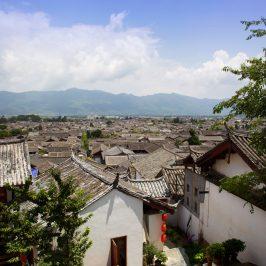 Reisetipps China mit Kindern: 5 Orte, die Du gesehen haben musst!