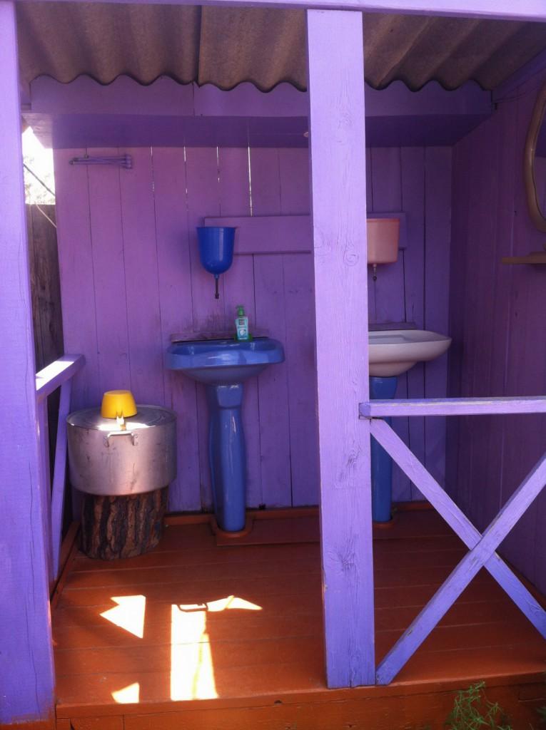 baikal_olgas_guesthouse1