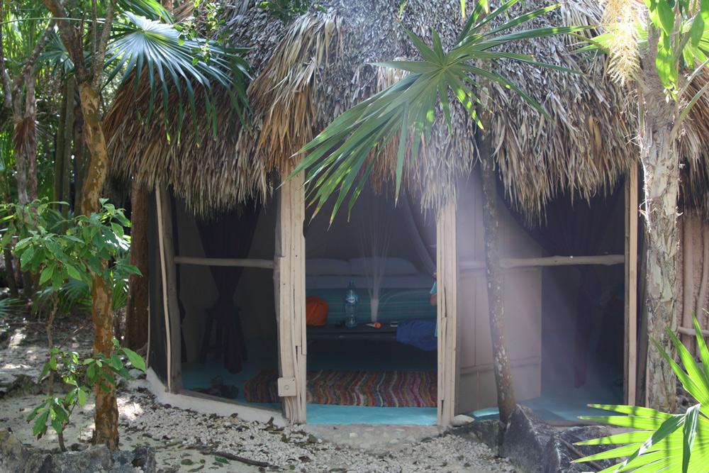 Tulum Hotel Sehenswürdigkeiten Mexiko Yucatan Mexiko Rundreise Yucatan mit Kindern Urlaub Playa del Carmen Tipps Mexiko mit Kind Isla Mujere
