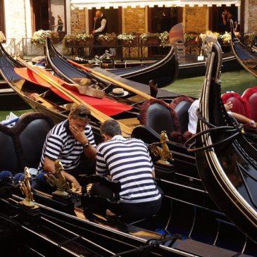 Venedig mit Kindern entdecken – Tipps und Erfahrungen im Venedig Urlaub