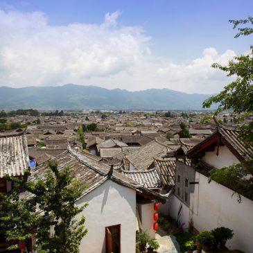 China mit Kindern – 5 schöne Orte, die du gesehen haben musst.