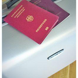Eine Reise in die Vergangenheit – Minsk – Die Vorbereitungen