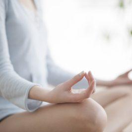 Ein Yogawochenende mit Kind? – Hier ist es möglich.
