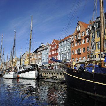 Tipps für einen Kurzurlaub in Kopenhagen mit Kind – Ausgehen, Übernachten und Sehenswürdichkeiten