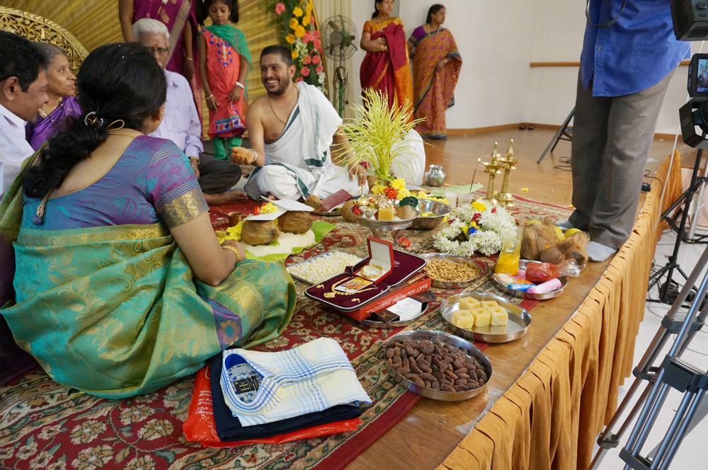 in indien hochzeit feiern kleidung rituale ablauf familien und reiseblog ber das reisen. Black Bedroom Furniture Sets. Home Design Ideas