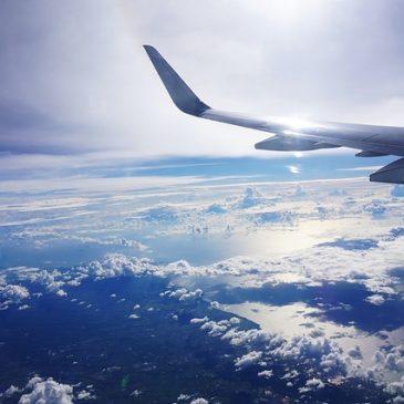 Günstige Flüge finden: Tipps und Flugsuchmaschinen Vergleich