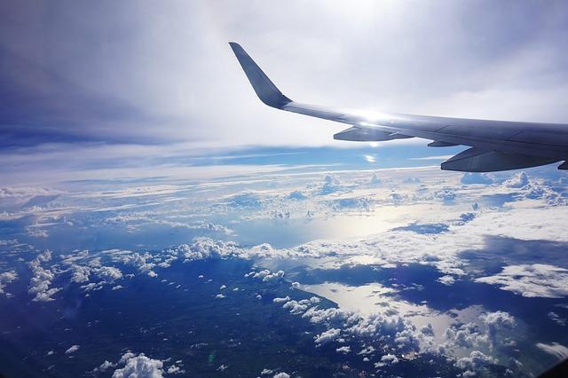 Flugsuchmaschine Vergleich
