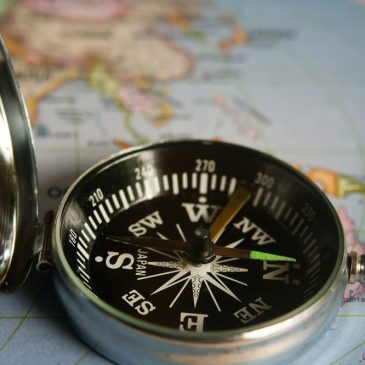 Reiseplanung – Nützliche Tipps und Apps für deine nächste Reise