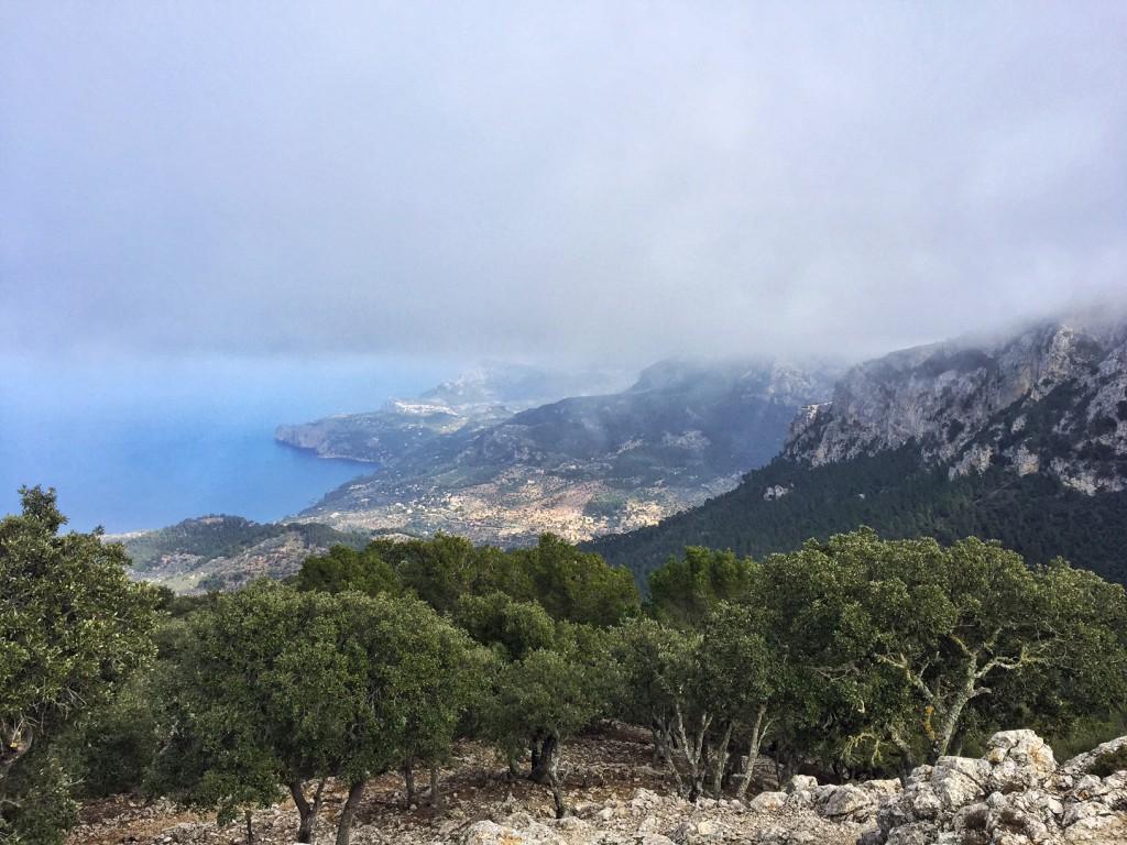 Reisebericht verlängertes Wochenende mit Kind Mallorca. Mallorca Wandern, Mallorca mit Kindern
