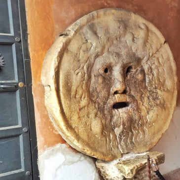 Rom mit Kindern – Tipps und Aktivitäten in Rom mit Kind