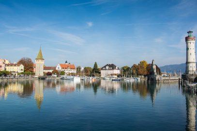 5 Tipps für einen Kurzurlaub in Deutschland mit Kindern