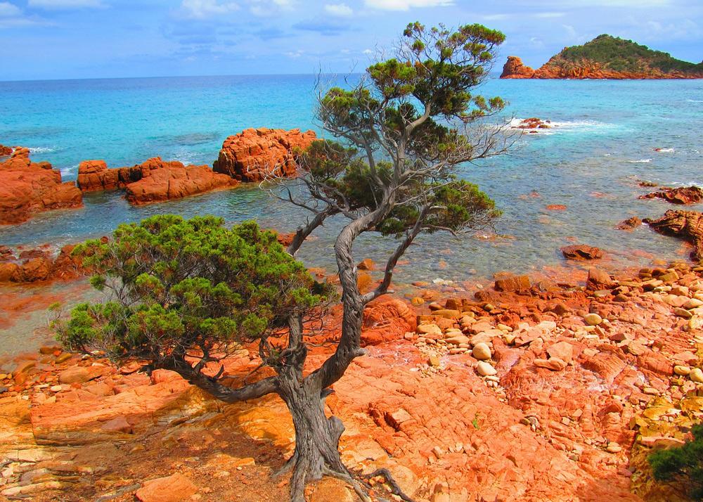 Sardinien strand Sardinien mit Kindern: 5 Orte, die Du gesehen haben musst
