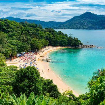 Unawatuna – Aktivitäten, Strände, Galle Fort und Tipps – Sri Lanka