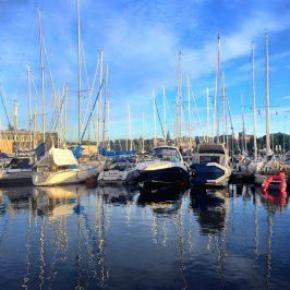 13 Tipps wie Du in Stockholm mit Kindern günstig Urlaub machen kannst