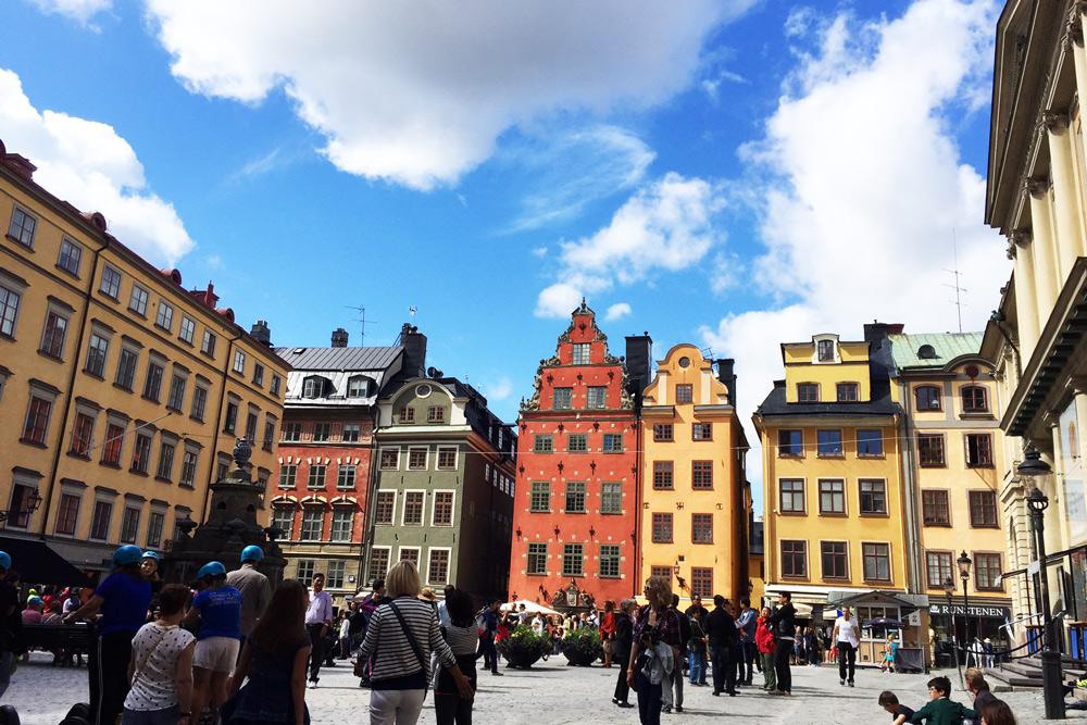 Stockholm-mit-Kindern-Gamla-Stan