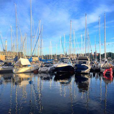 Stockholm günstig – 9 Tipps für einen günstigen Urlaub in Stockholm mit Kindern