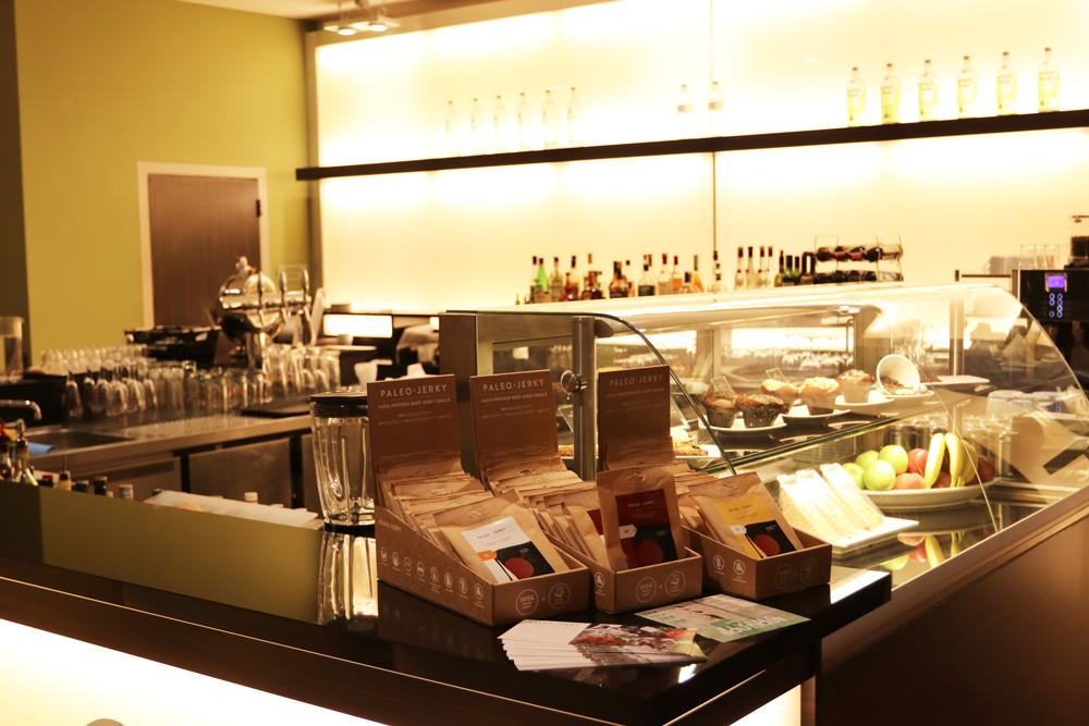 bar-hotel-berlin-kudamm-zoo