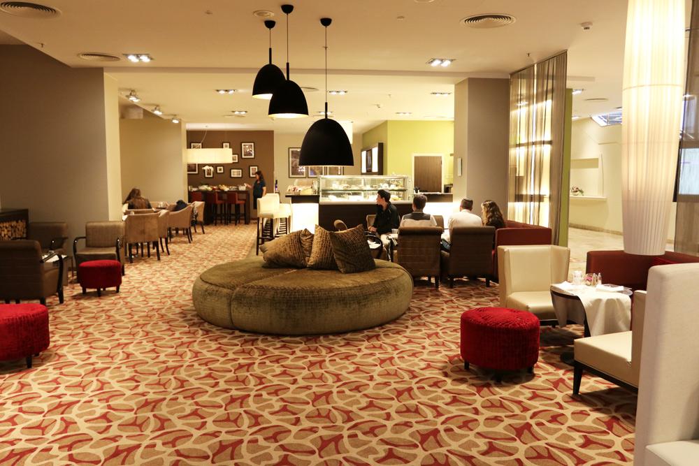 hotel crowne plaza berlin wellness zwischen zoo und ku 39 damm familien und reiseblog ber das. Black Bedroom Furniture Sets. Home Design Ideas