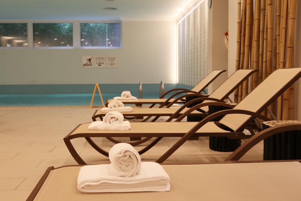 hotel-mit-pool-berlin-kudamm