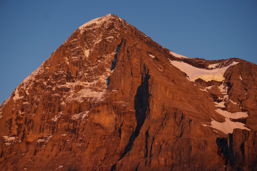 Hüttenwanderung Schweiz mit Kind im, Berner Oberland, Schynige Platte Faulholm Grindelwald, Kleine Scheidegg, Schweizer Alpen, Wandern mit Kind