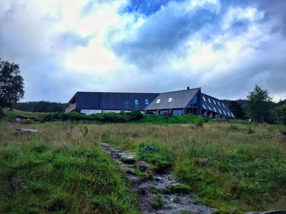 preikestolen-hotel-huette-uebernachten