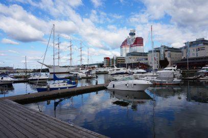 Göteborg Tipps für deine Städtereise – Essen, Shoppen, Kultur und Natur