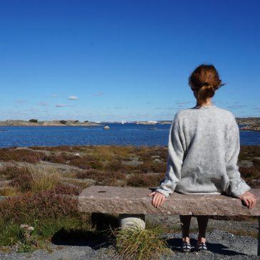Schweden – Göteborg mit Kindern. Die besten Sehenswürdigkeiten und Tipps