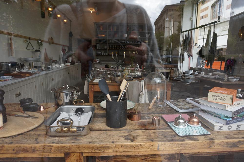 Göteborg Tipps Urlaub in Schweden, Shoppen, Kultur, Design