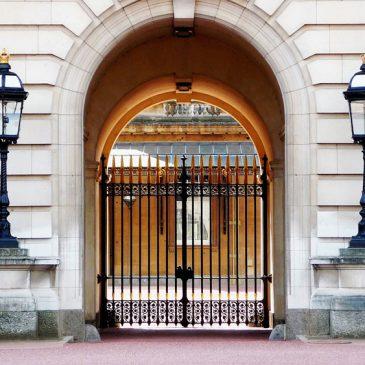 Kurztrip nach London mit Kindern – Tipps und Sehenswürdigkeiten
