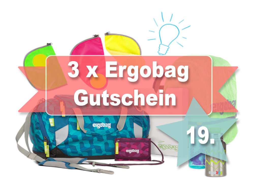 ergobg-gutschein-gewinnspiel-cover