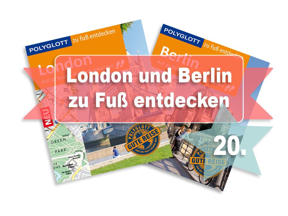 london-und-berlin-zu-fuss-entdecken