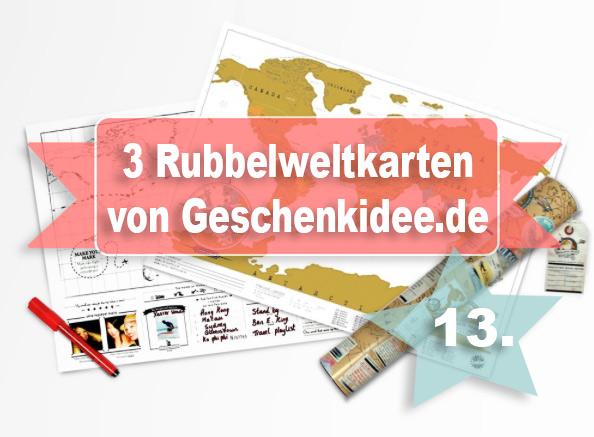 rubbelweltkarte-geschenkideen-gewinnspiel-cover