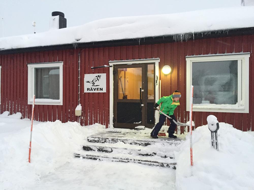 skiurlaub in schweden mit kind eine alternative zu sterreich und der schweiz familien und. Black Bedroom Furniture Sets. Home Design Ideas