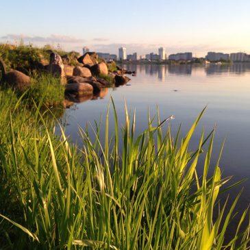 Belarus öffnet seine Tore – Warum Belarus sehenswert ist – Tipps und Sehenswürdigkeiten