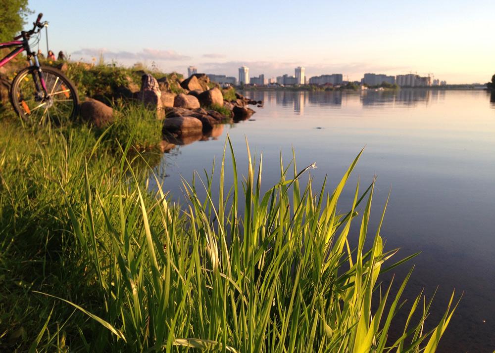 Einkaufen, Einreise, Visum, Sehenswürdigkeiten Belarus und Minsk Weißrussland