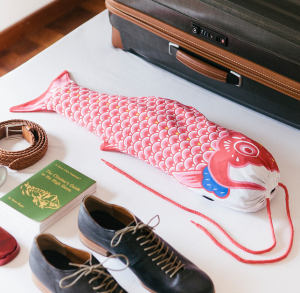 geniale sch ne und n tzliche geschenke f r reisende und weltenbummler familien und reiseblog. Black Bedroom Furniture Sets. Home Design Ideas