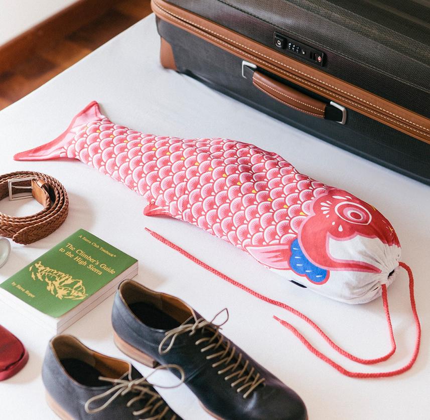 kreative, nützliche, praktische und schöne Geburtstagsgeschenke für Reisende und Weltenbummler. Geschenkideen Reisende - Tipps und Ideen Geschenk Reiselustiger Mensch