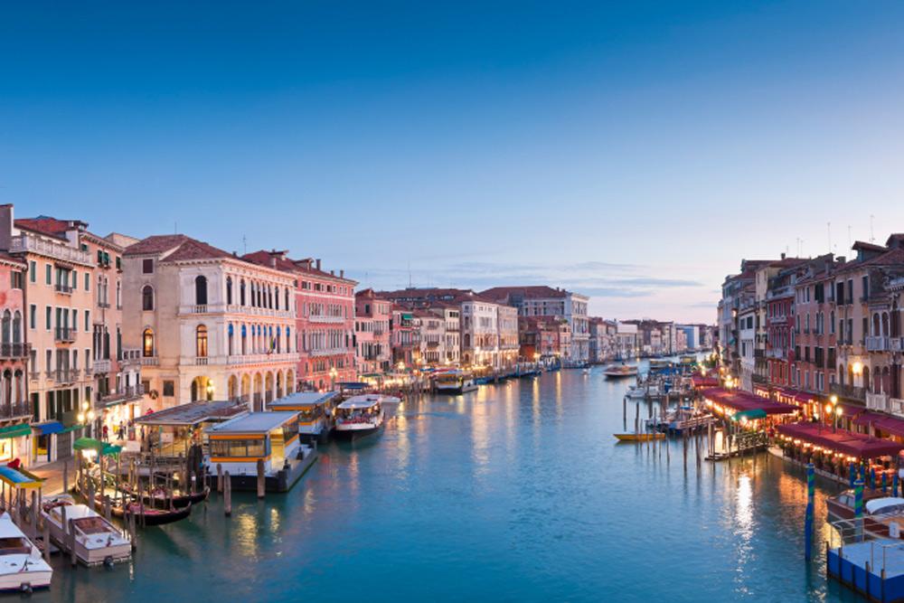 Jesolo mit Kindern Venedig Strand Übernachten Jesolo mit Kindern, Italien mit Kindern, Familienreiseb
