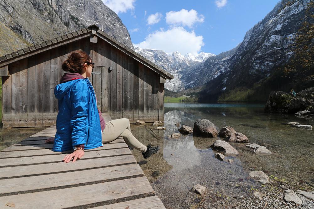 Wellness Familienhotel in Bayern Best Western Berghotel Rehlegg. Übernachten in Ramsau Wellnesshotel Berchtesgadener Land Bayern Wandern mit Kindern Urlaub Kurzurlaub