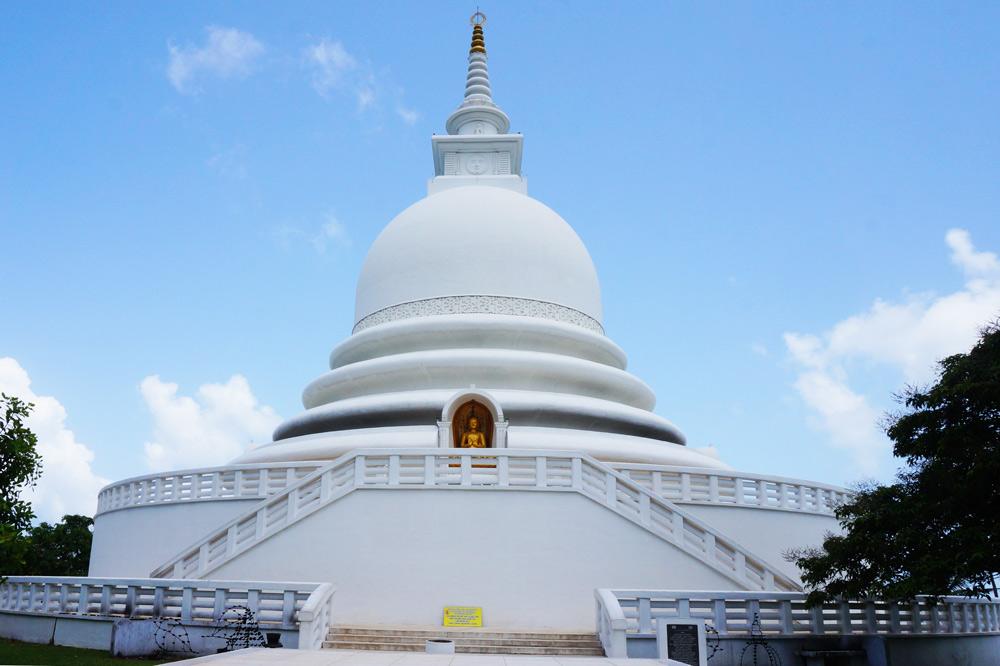 Sri Lanka mit Kindern, Highlights, Sehenswürdigkeiten, warum du Sri Lanka lieben wirst.