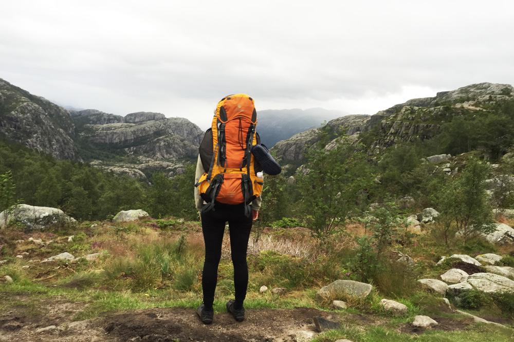 5 große Fehler, die ich auf meinen Reisen gemacht habe und Tipps, wie du sie vermeiden kannst.