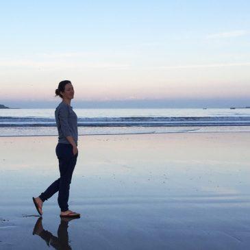 5 große Fehler, die ich auf meinen Reisen gemacht habe